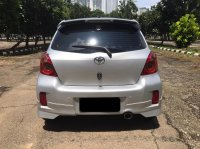 Toyota: YARIS E AT SILVER 2012 (WhatsApp Image 2021-03-09 at 14.54.59 (1).jpeg)