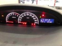 Toyota: YARIS E AT SILVER 2012 (WhatsApp Image 2021-03-10 at 14.35.02 (1).jpeg)