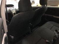 Toyota: YARIS E AT SILVER 2012 (WhatsApp Image 2021-03-10 at 14.35.02 (3).jpeg)