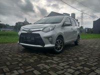 Toyota: Dp 10jt Calya G manual 2018 mulus (IMG-20210325-WA0130.jpg)