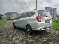 Toyota: Dp 10jt Calya G manual 2018 mulus (IMG-20210325-WA0127.jpg)