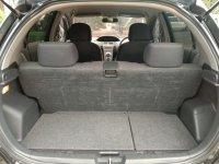 Toyota Yaris E 1.5 cc Automatic Th' 2011 (10.jpg)