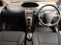 Toyota Yaris E 1.5 cc Automatic Th' 2011 (14.jpg)