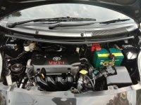 Toyota Yaris E 1.5 cc Automatic Th' 2011 (15.jpg)