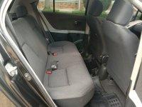 Toyota Yaris E 1.5 cc Automatic Th' 2011 (16.jpg)