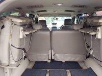 Toyota Innova tipe G 2.0 A/T  2005 bensin pemilik langsung (11.jpeg)
