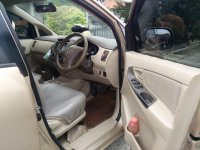 Toyota Innova tipe G 2.0 A/T  2005 bensin pemilik langsung (14.jpeg)