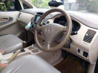 Toyota Innova tipe G 2.0 A/T  2005 bensin pemilik langsung (15.jpeg)