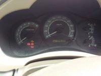 Toyota Innova tipe G 2.0 A/T  2005 bensin pemilik langsung (16.jpeg)