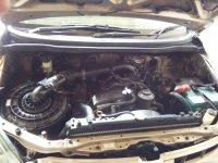 Toyota Innova tipe G 2.0 A/T  2005 bensin pemilik langsung (17.jpeg)