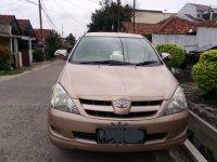 Toyota Innova tipe G 2.0 A/T  2005 bensin pemilik langsung (3.jpeg)