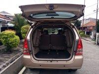 Toyota Innova tipe G 2.0 A/T  2005 bensin pemilik langsung (8.jpeg)