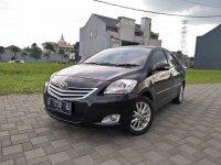 Toyota: Dp 16jt Vios G metic 2011 no minus (IMG-20210326-WA0078.jpg)