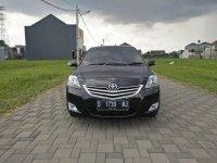 Toyota: Dp 16jt Vios G metic 2011 no minus (IMG-20210326-WA0079.jpg)