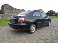 Toyota: Dp 16jt Vios G metic 2011 no minus (IMG-20210326-WA0081.jpg)