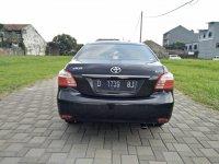 Toyota: Dp 16jt Vios G metic 2011 no minus (IMG-20210326-WA0080.jpg)