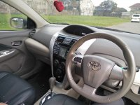 Toyota: Dp 16jt Vios G metic 2011 no minus (IMG-20210326-WA0084.jpg)