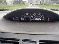 Toyota: Dp 16jt Vios G metic 2011 no minus (IMG-20210326-WA0085.jpg)
