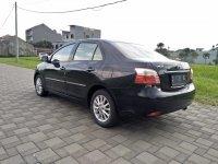 Toyota: Dp 16jt Vios G metic 2011 no minus (IMG-20210326-WA0090.jpg)