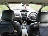 Toyota: Dp 16jt Vios G metic 2011 no minus (IMG-20210326-WA0087.jpg)