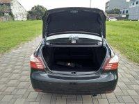 Toyota: Dp 16jt Vios G metic 2011 no minus (IMG-20210326-WA0089.jpg)