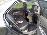 Toyota: Dp 16jt Vios G metic 2011 no minus (IMG-20210326-WA0088.jpg)