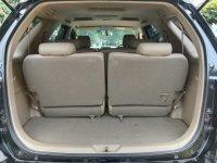 Toyota Fortuner G TRD Luxury 2.7cc Bensin Automatic Thn.2012 (9.jpg)