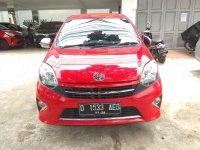 Toyota: Dp 9jt Agya G manual 2016 mulus (IMG_20210327_121748.jpg)