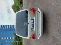 Toyota kijang LGX 1.8 M/T (20210330_1621599.jpg)
