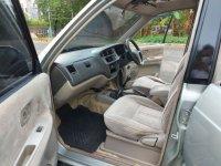 Toyota kijang LGX 1.8 M/T (20210330_1623433.jpg)