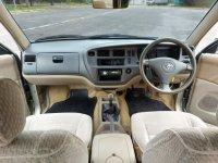 Toyota kijang LGX 1.8 M/T (20210330_1623533.jpg)