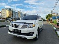 Toyota: Fortuner 2.5G TRD M/T, Low KM, Seperti baru (CASH) (6.jpg)