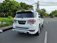 Toyota: Fortuner 2.5G TRD M/T, Low KM, Seperti baru (CASH) (8.jpg)