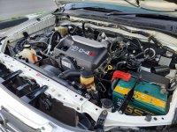 Toyota: Fortuner 2.5G TRD M/T, Low KM, Seperti baru (CASH) (16.jpg)