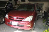 2006 Toyota Kijang Inova G (IMG_8236.jpg)