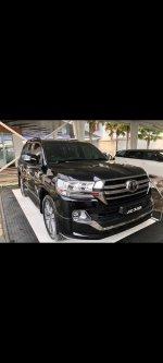 Toyota: Ready Land cruiser full spec 2021 (Screenshot_20210401-151915_WhatsApp.jpg)