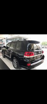 Toyota: Ready Land cruiser full spec 2021 (Screenshot_20210401-152026_WhatsApp.jpg)
