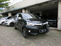 Toyota Avanza E Upgrade G MT Manual 2017 (IMG_0008.JPG)