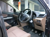 Toyota Avanza E Upgrade G MT Manual 2017 (IMG_0015.JPG)