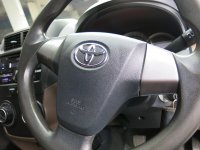 Toyota Avanza E Upgrade G MT Manual 2017 (IMG_0017.JPG)