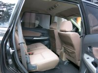 Toyota Avanza E Upgrade G MT Manual 2017 (IMG_0020.JPG)