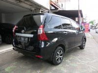 Toyota Avanza E Upgrade G MT Manual 2017 (IMG_0011.JPG)