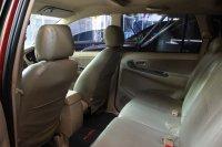 2006 Toyota Kijang Inova G (IMG_8256.jpg)