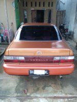 Jual Toyota Corolla great th 93