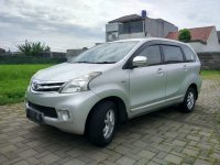 Toyota: Kredit murah New Avanza G manual 2013 silver (IMG-20210402-WA0037.jpg)