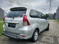 Toyota: Kredit murah New Avanza G manual 2013 silver (IMG-20210402-WA0033.jpg)