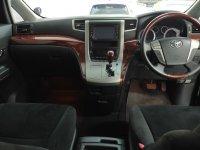 Toyota Vellfire Z 2.4L tahun 2010 (IMG20210406105553.jpg)