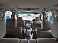 Toyota Alphard MZG V 3000 cc (WhatsApp Image 2020-02-18 at 09.50.31 (2).jpeg)