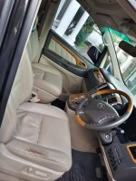Toyota Alphard MZG V 3000 cc (WhatsApp Image 2020-02-18 at 09.50.31.jpeg)