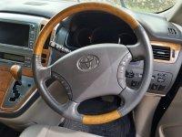 Toyota Alphard MZG V 3000 cc (WhatsApp Image 2020-02-18 at 09.50.32 (1).jpeg)